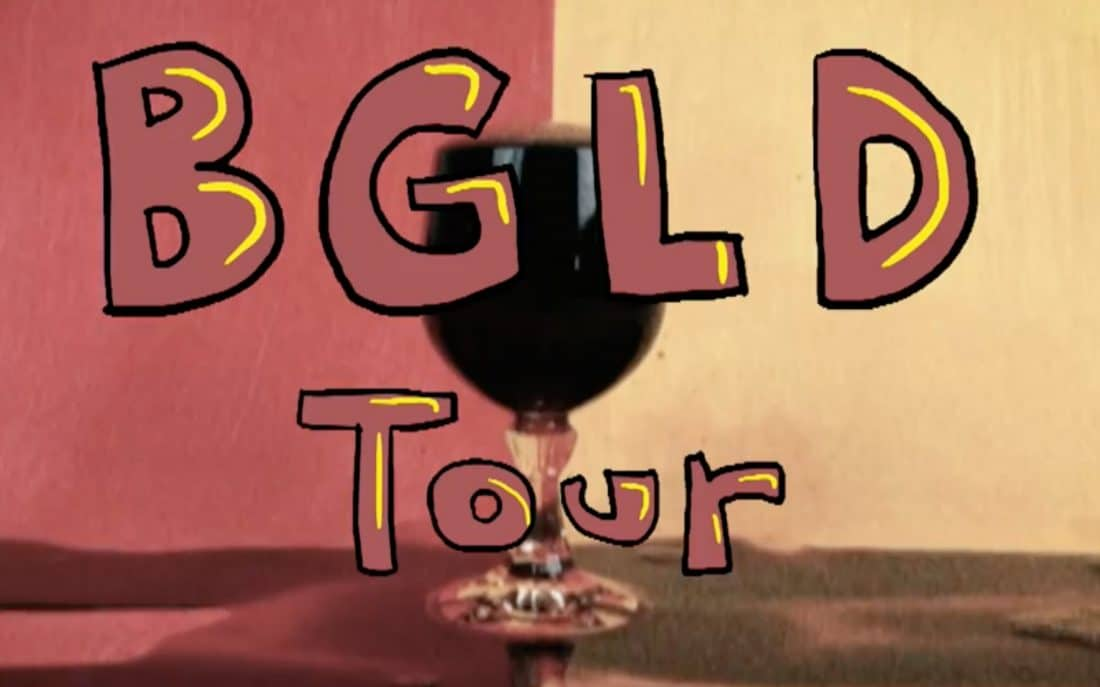 bgld-tour-turtle-productions