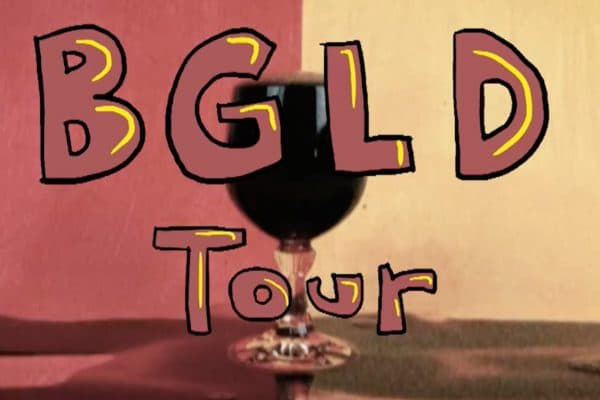 bgld-tour-turtle-productions