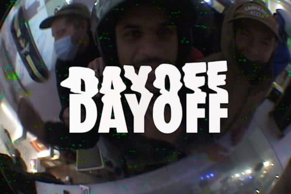 dayoff-titus-hold-the-line-9-irregularskatemag