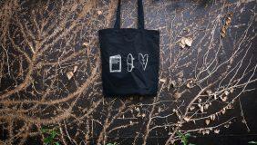 Dezember Special – Free Bag