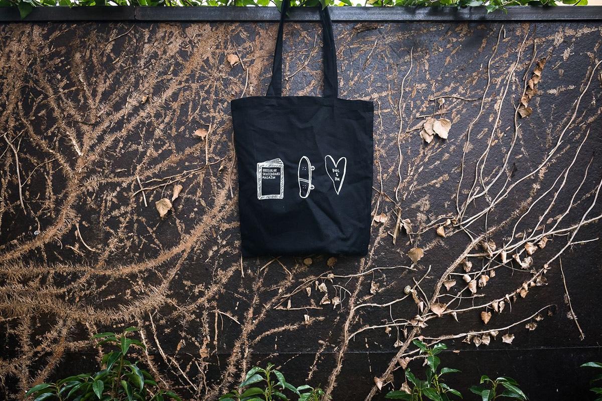irregularskatemag-bag-action-for-free
