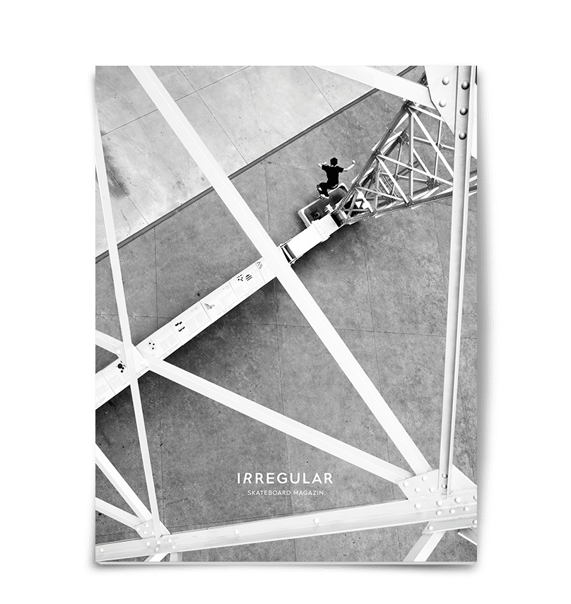 markus-blessing-bs-smith-cover-issue-42-dennis-scholz-irregularskatemag