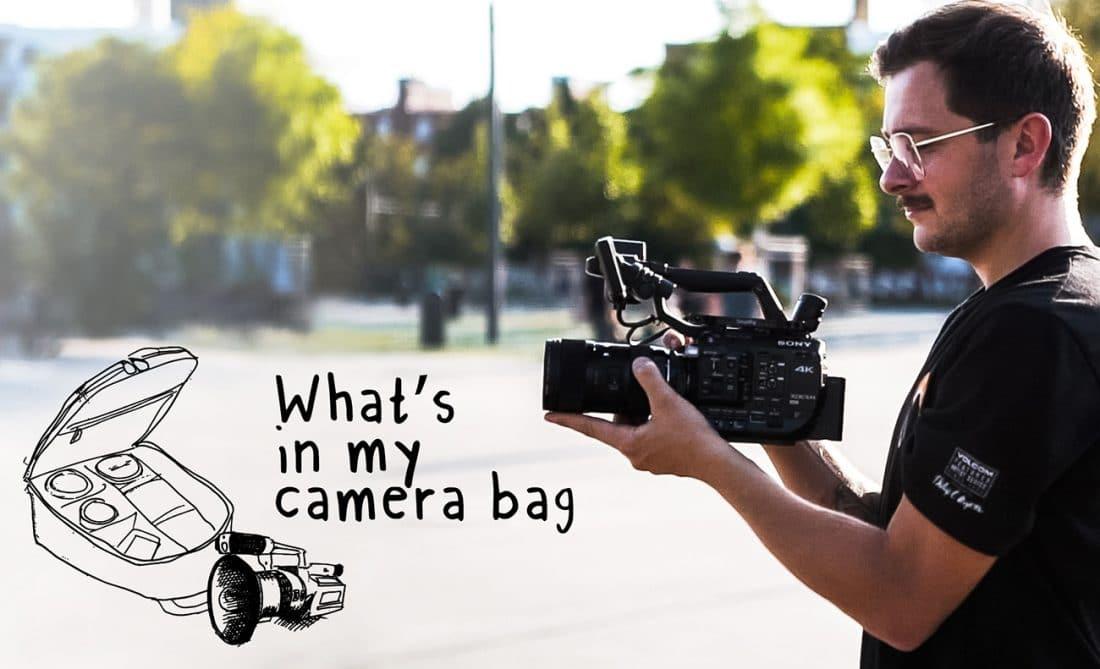 simon-klinkertz-whats-in-my-camera-bag-irregularskatemag