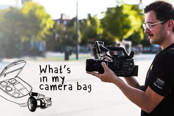 simon-klinkertz-whats-in-my-camera-bag-irregularskatemag