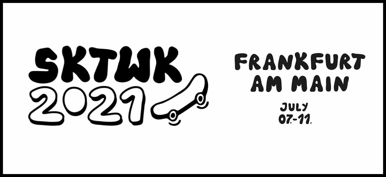 sktwk-2021-frankfurt-am-main-fine-lines-irregularskatemag