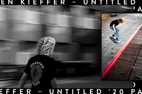 sven-kieffer-untitled-20-part-by-nico-uhler-irregularskatemag