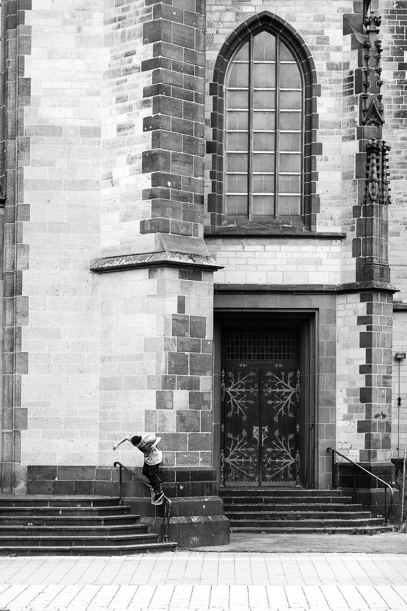 Duesseldorf-robert-christ-irregularskatemag-10