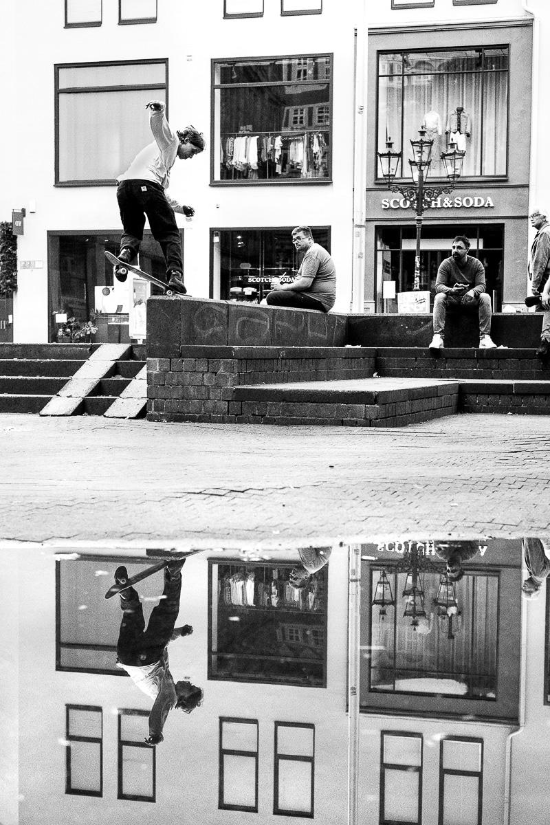 Duesseldorf-robert-christ-irregularskatemag-15