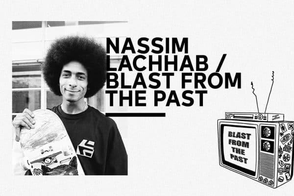 NASSIM-LACHHAB-BFTP
