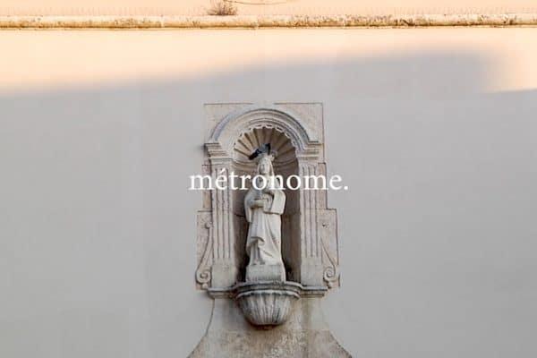 RomanLisivka_MétronomeNoir_irregularskatemag
