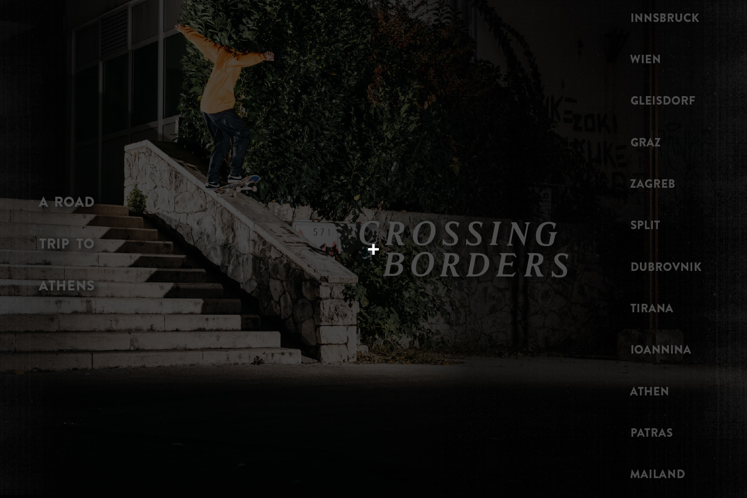 crossing-borders-hover
