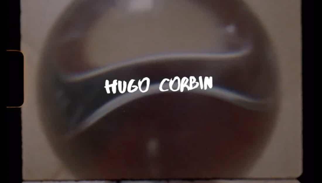 hugo-corbin-part
