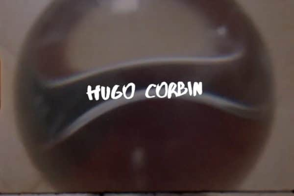hugo-corbin-part