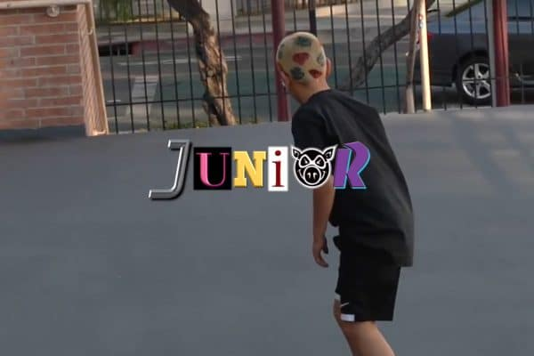 junior-for-pig-wheels-irregularskatemag