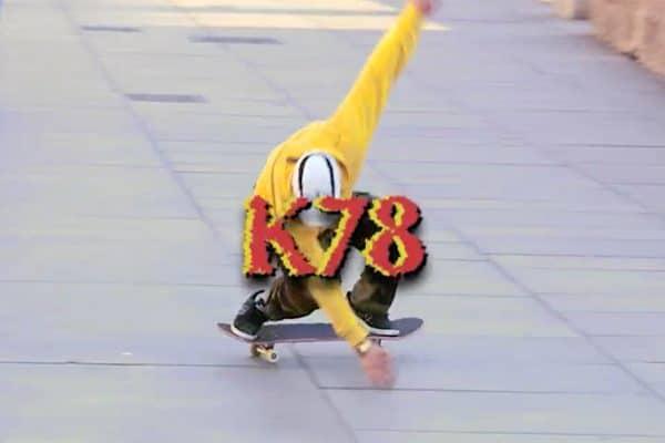 k78-madrid-K78-PROMO-021