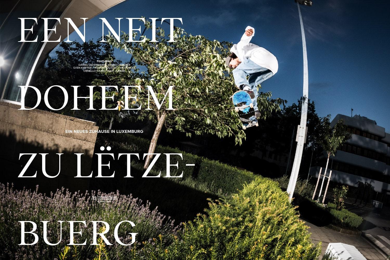 luxemburg-tour