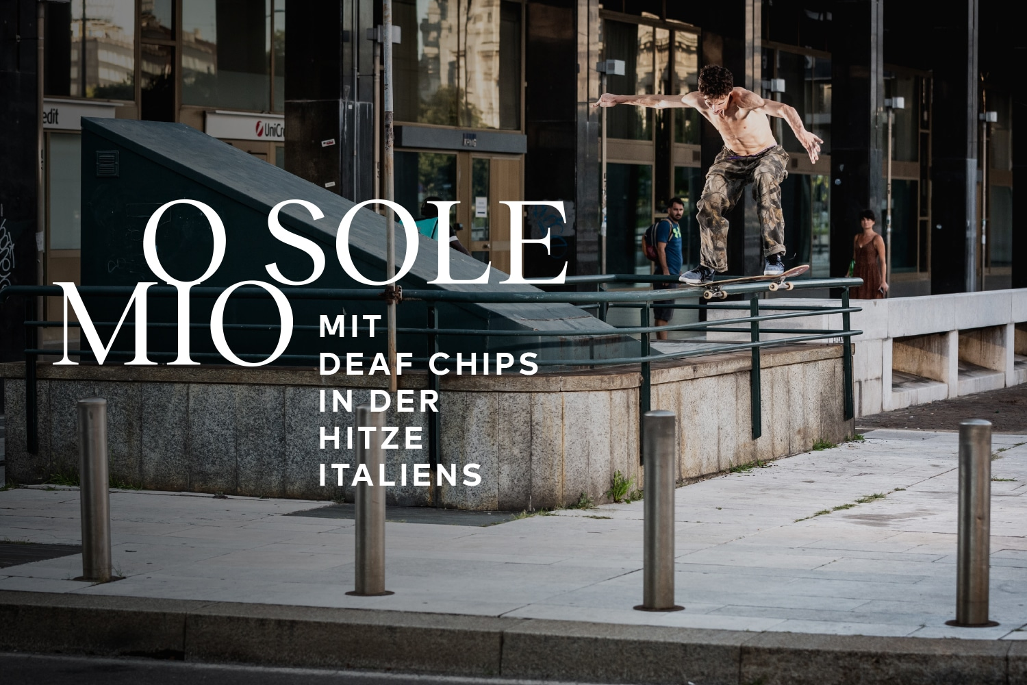 o-sole-mio-deaf-chips-italy