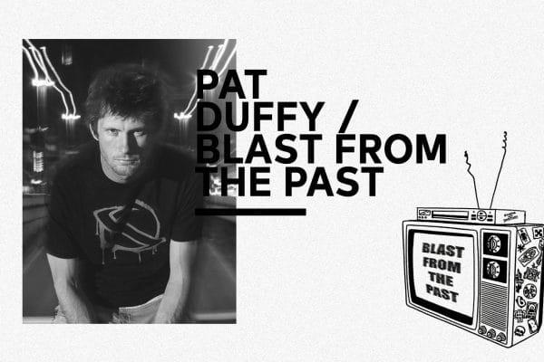 pat-duffy-BFTP-thumb