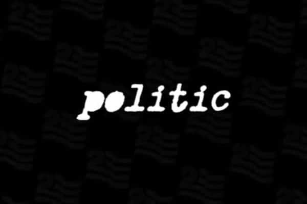 politicft