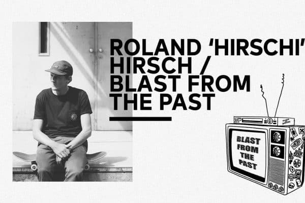 Roland-hirschi-hirsch-BFTP