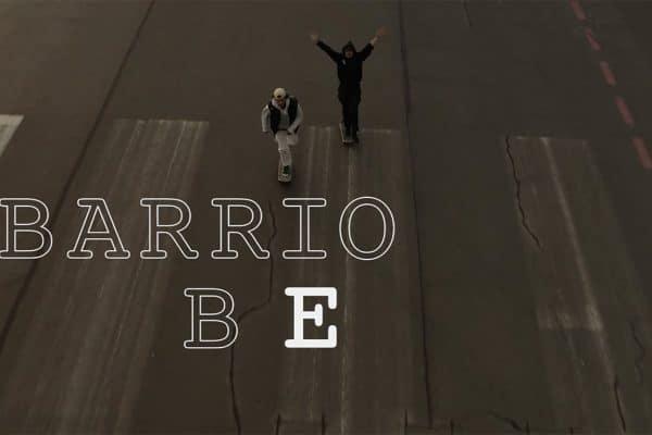barrio-kiez-promo