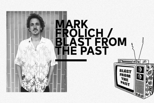 mark-froelich-bftp