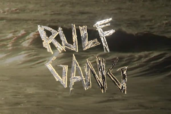 rulf-gang-vx-edit