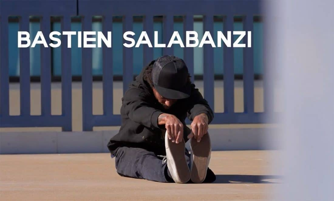 Bastien-Salabanzi-Not-So-Sorry-part