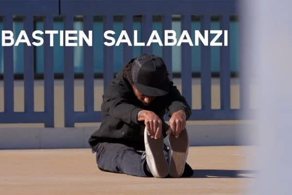 Bastien-Salabanzi-Not-So-Sorry-part