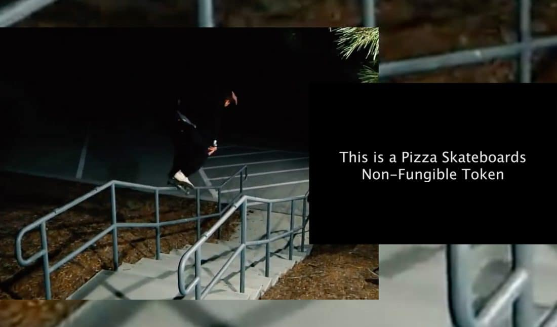 Pizza-Skateboards-Ethereum