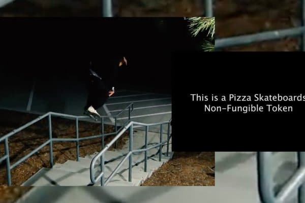 Pizza-Skateboards-Ethereum
