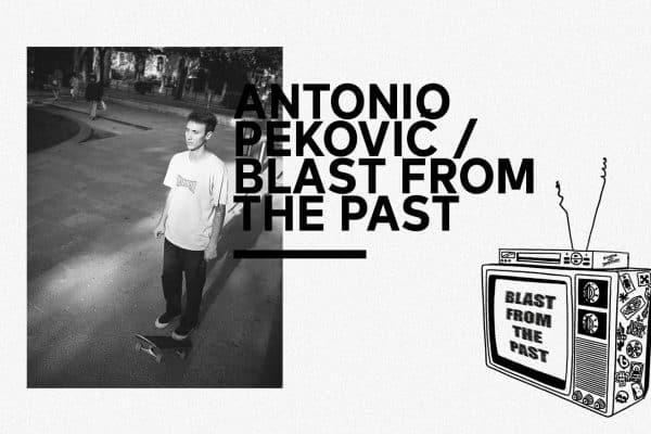 antonio-thumb-BFTP
