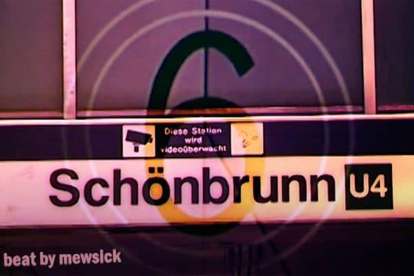 benefant-schoenbrunn-wien