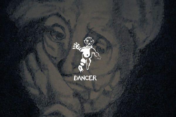dancer-cph-ELSKER-DIG-FOR-EVIGT-anton-juul