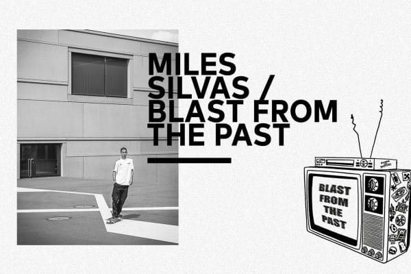miles-silvas-bftp-thumb