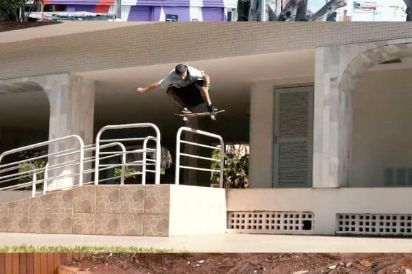tiago-lemos-primitive-skateboars