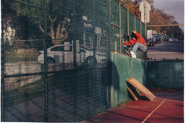 vans-skate-classics-irregularskatemag-4