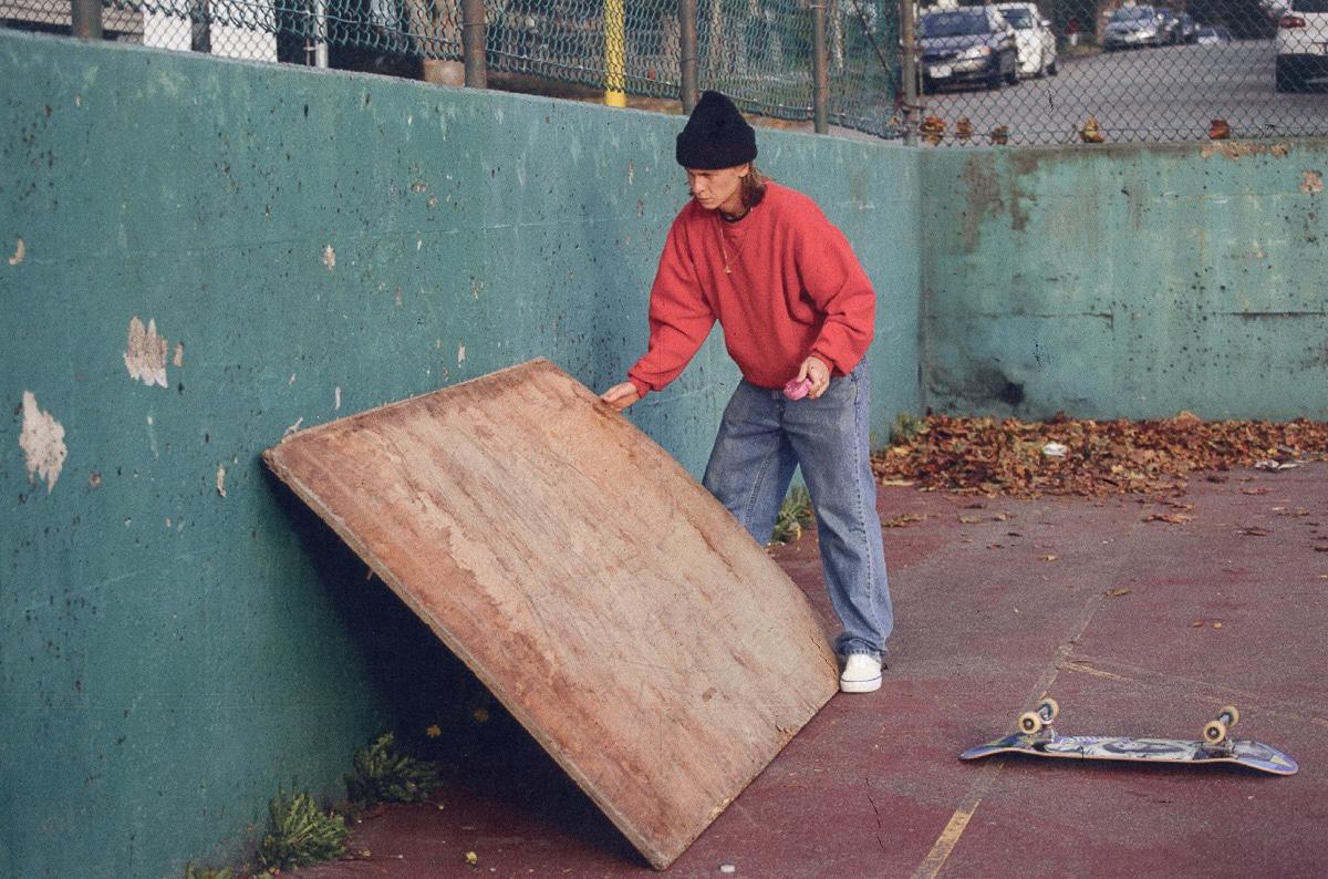 vans-skate-classics-irregularskatemag-5