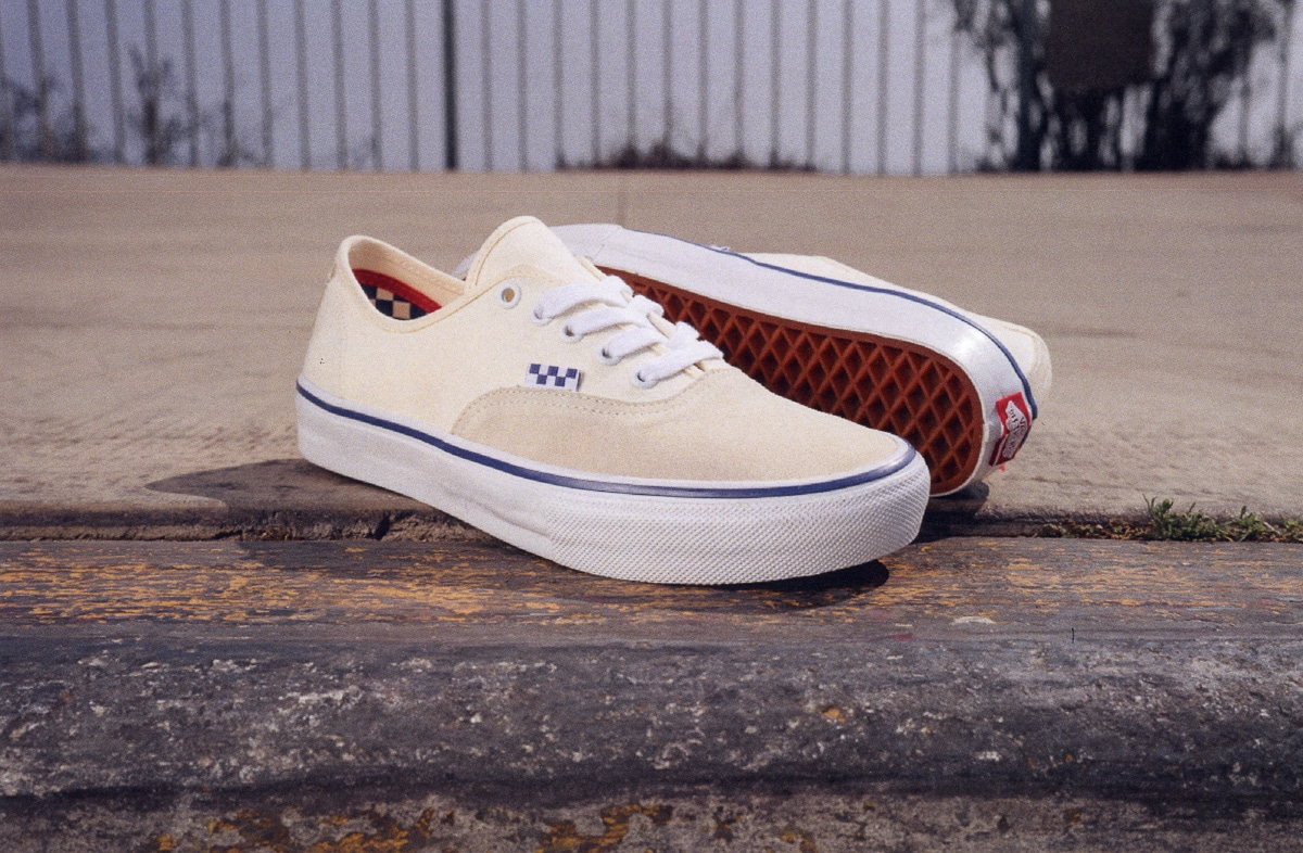 vans-skate-classics-irregularskatemag-8