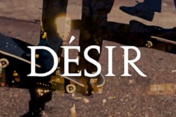 Désir_SpiritOfEcstasy_irregularskatemag
