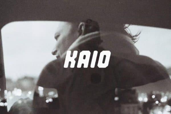 Kai-Hillebrand-KIM-Part