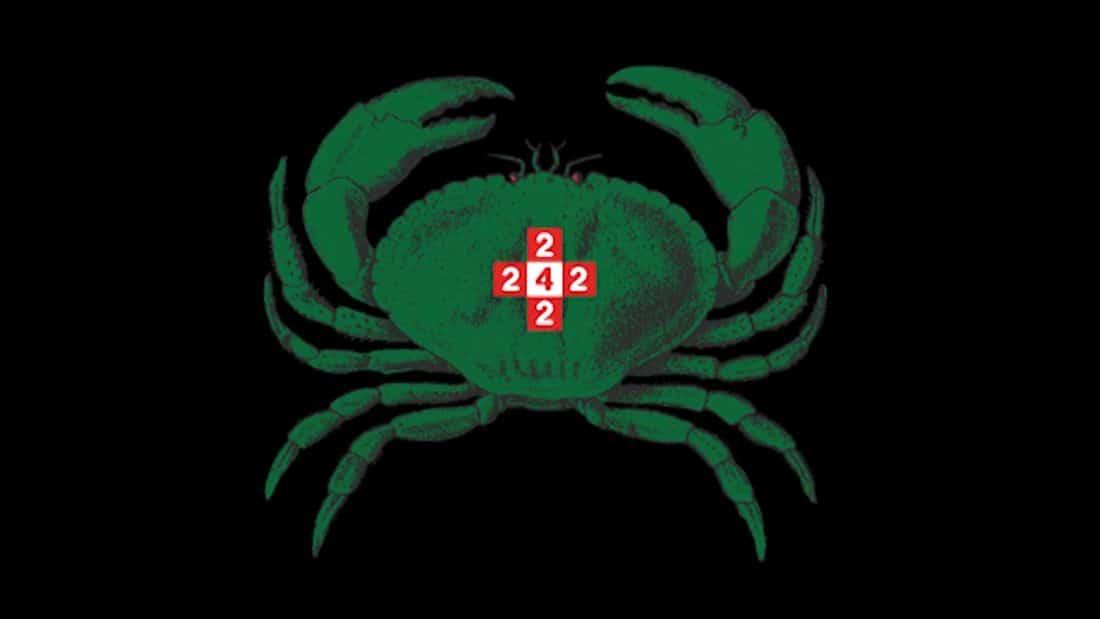 crabi242
