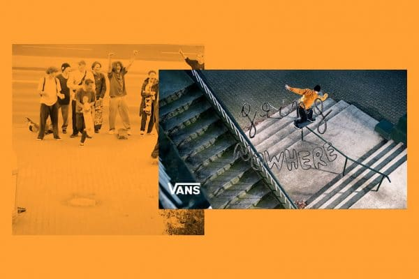 vans-going-nowhere-video-by-max-pack