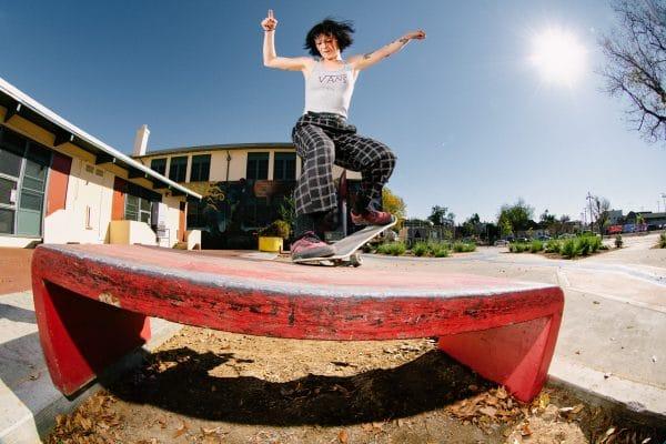 SP21_Skate_BreanaGeering_FSCrookedGrind_LosAngeles,CA_2021_Acosta