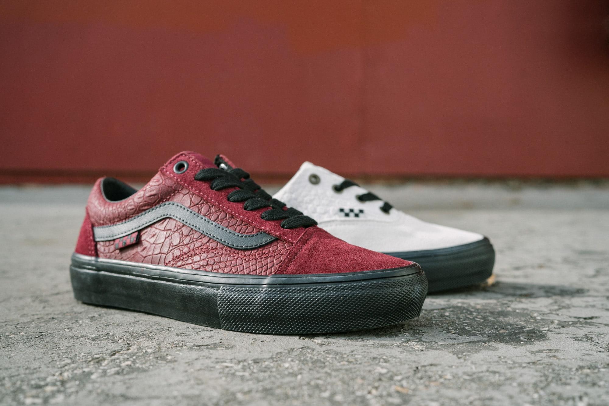 SP21_Skate_BreanaGeering_Footwear_AA99539