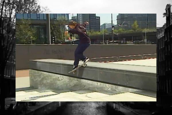 pop-trading-skateboards-promo
