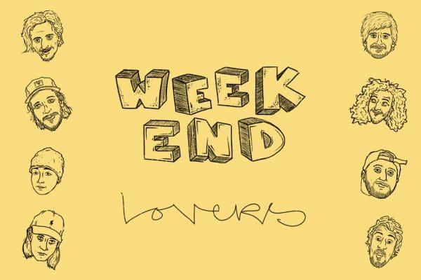 weekend-lovers-by-robert-christ