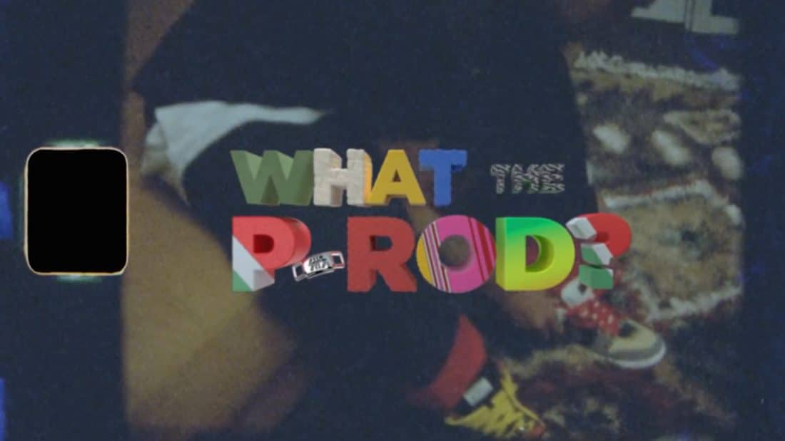 whattheprod