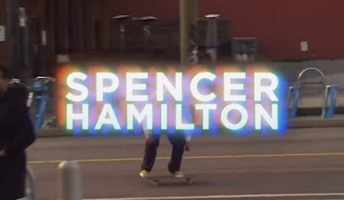 Spencer-Hamilton-Vancouver-Part