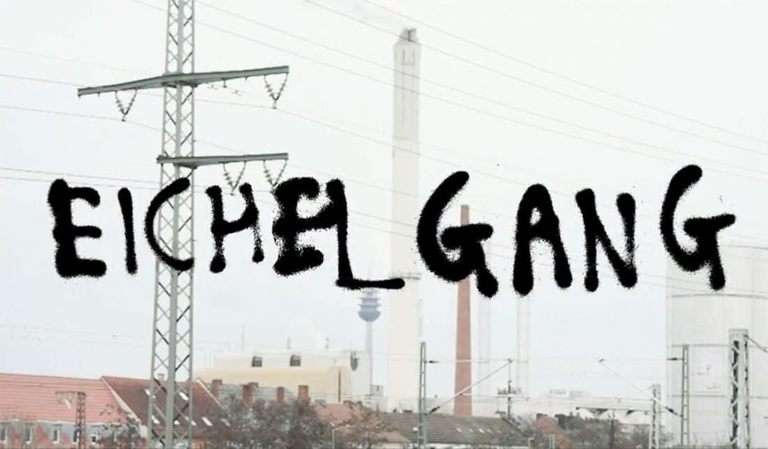 Eichel-gang-4-by-max-strauss
